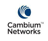 CAM_Logo_stacked_color_med.jpg