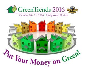 GreenTrends 2016 Logo - Put Your Money on Green - Oval Draft.jpg
