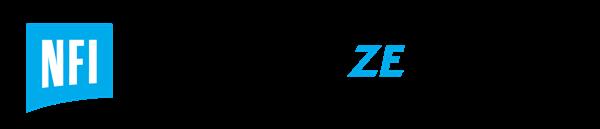 Leading the ZEvolution BLACK