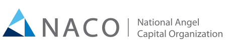 NACO-Logo [low quality].png