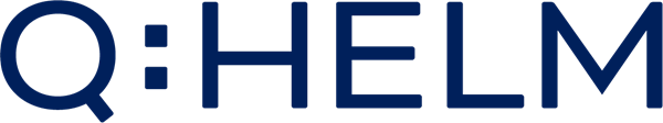 QOMPLX Announces Q:HELM