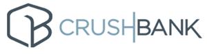 CrushBank Logo 0920.png