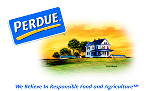 Perdue Farms Announces Animal Care Improvements And Commits To Future Advancements