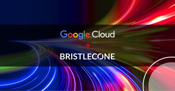 Bristlecone and Google Cloud are empowering customers with the ability to quickly and easily transform their current environment to a reliable, scalable and secure cloud infrastructure.