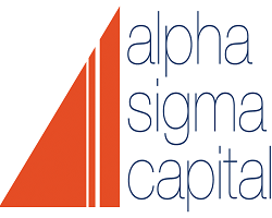 alpha sigma capital.png