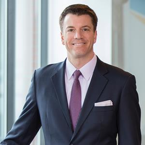 Attorney Michael Shepard named a 2018 Lawyer of the Year by