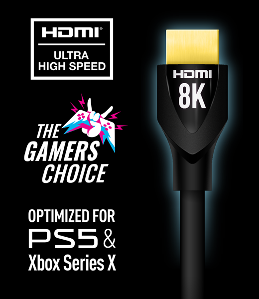 The Gamers Choice