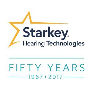 0_int_StarkeyHearingTechnologies_50years_logolockup3125.jpeg