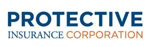 Protective Insurance logo.jpg