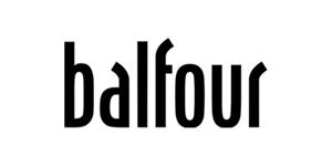 Balfour Logo 2.png