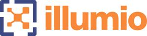 Illumio Media Kit Logo.jpg