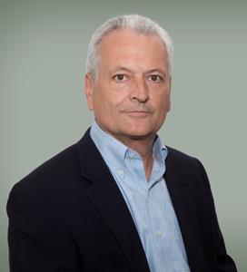 Bandura CEO Chris Fedde