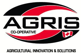 AGRIS Co-operative.jpg