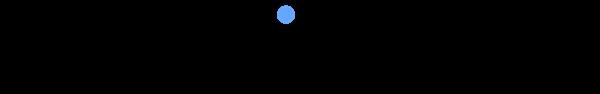 Benefitfocus-logo-rgb-01.png
