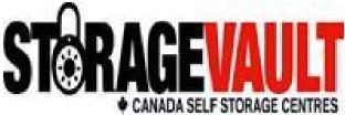 StrorageVault Logo.jpg