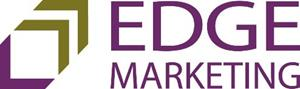 Edge Marketing Logo.jpg