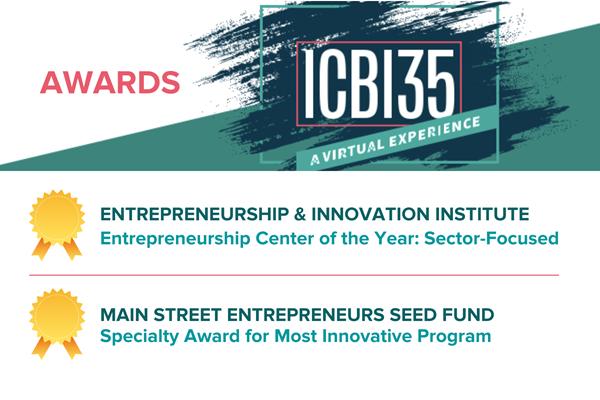 InBIA Awards website.png