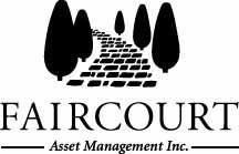faircourt_logo.jpg