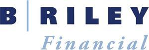 BRF_Logo_Stacked_wht.jpg
