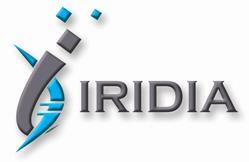 iridia-logo-header.jpg