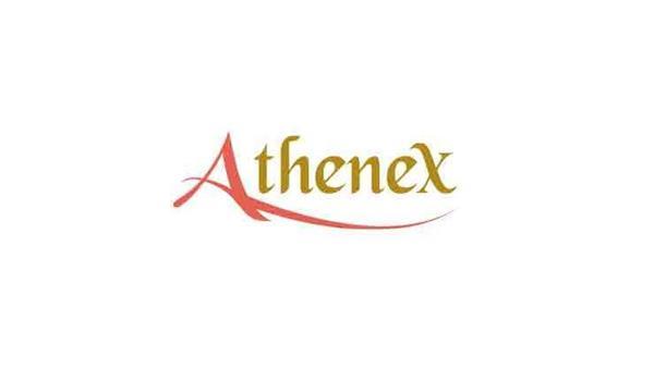 athenex-logo_750xx739-416-0-70.jpg
