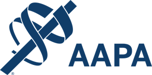 0_int_AAPA-Logo_RGB_300dpi.png