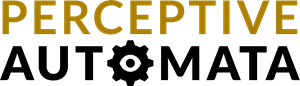 Perceptive_Automata-Logo-BLK&GLD.png