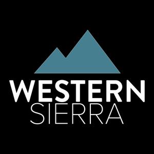 WESTERN SIERRA.png
