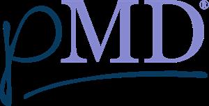 pMD Logo hi.png