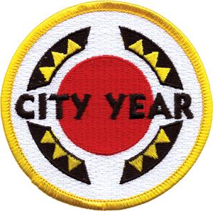 4_int_CityYear_patchBIGcropped07.jpg