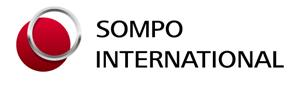 Sompo-Intl Full Color 2-Line Logo.jpg