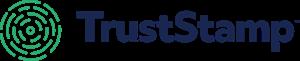 Trust Stamp Logo PR