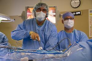 UCHealth University of Colorado Hospital again ranked #1 in