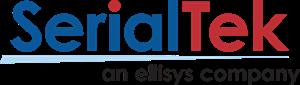 SerialTek_logo.png