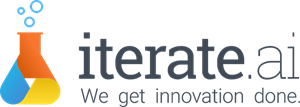 logo-iterate-wgid.png