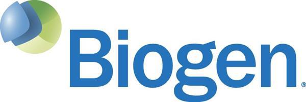 Biogen_Logo_Standard-rgb_R.jpg