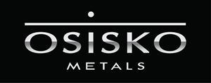 Osisko_OM-logo_EN_color (1).jpg