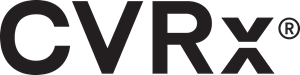 CVRx Logo_R_RGB_black.png