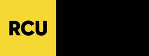 rcu-logo-small-colour (8).png