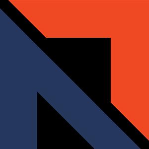 NDB&T_Logomark_Color_CMYK.png