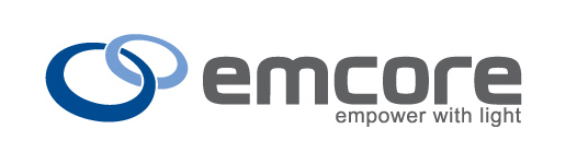 EMCORE Corporation to Report Fiscal 2016 Fourth Quarter and Year-End Results on Wednesday, December 7, 2016