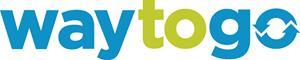 0_int_WTG_Logo_PMS.jpg
