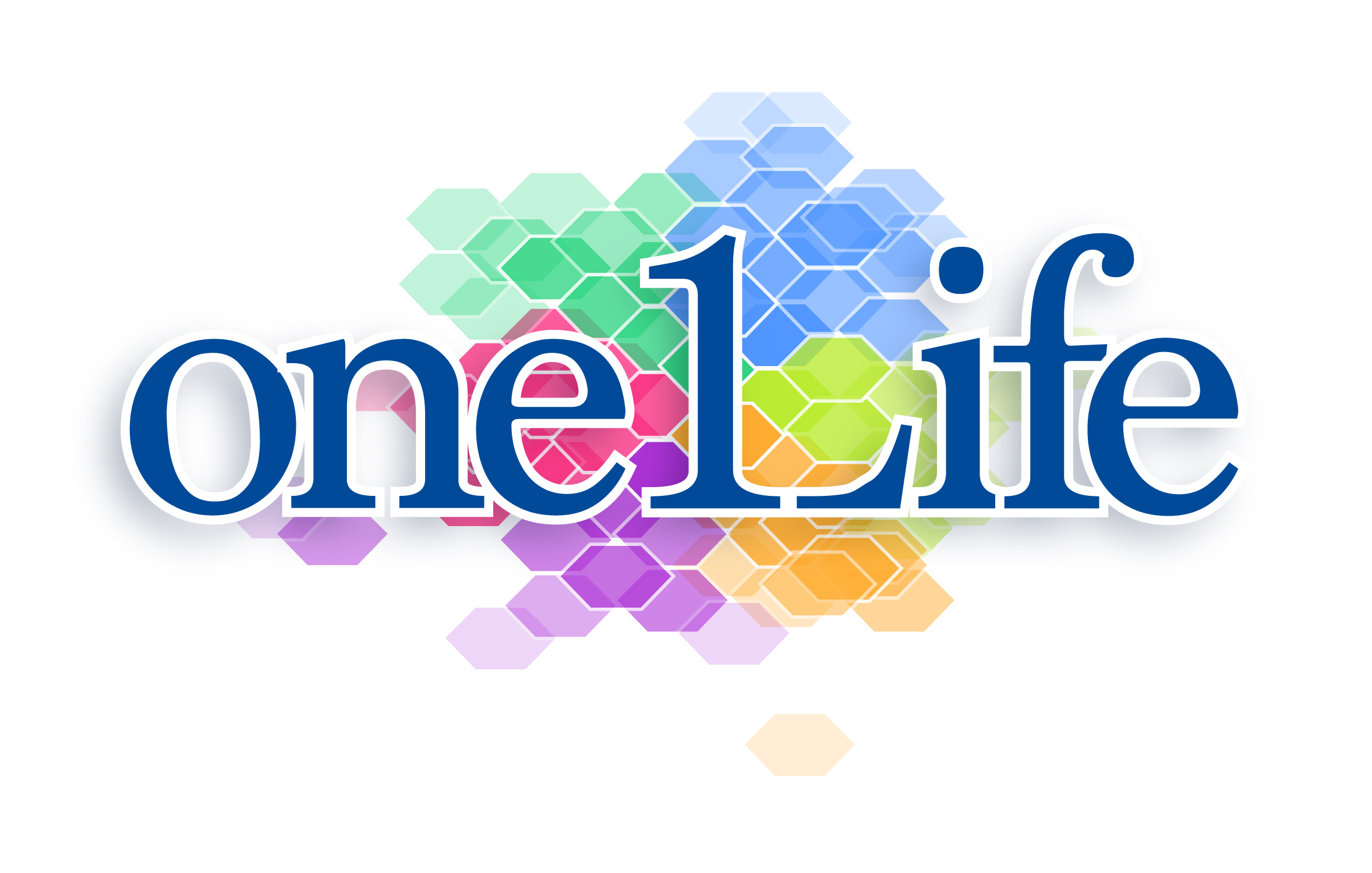 OneLife_Logo_final_HighRes.jpg