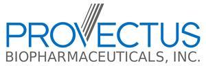 provectus_logo.jpg