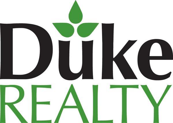 Duke_Realty_Logo_Stacked.jpg