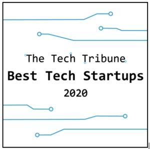 Best Startups 2020.Edlio Named One Of The Tech Tribune S 2020 Best Tech