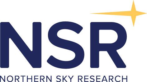 NSR Report: Satcom Onboard Aircraft Represents $32 Billion Revenue Opportunity
