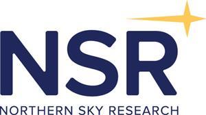 NSR Logo Color RGB