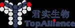 junshi-topalliance-logo.png