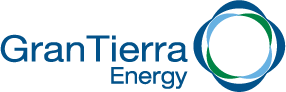 Gran Tierra Energy Inc. Announces Formal Signing of Ecuador Blocks